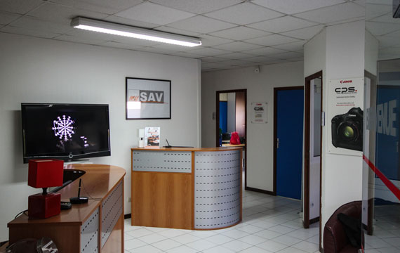 agency-MySAV